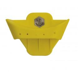 Nylon cup Steel H18