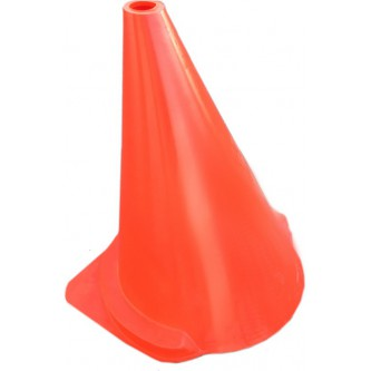 Driving cone