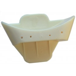Cup Nylon H18 Tecno