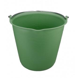Buckets 15 liters