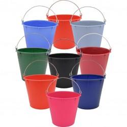 Buckets 7 liters