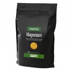 VIMITAL Magnesium
