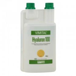VIMITAL Hyaluron 100