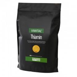 VIMITAL Thiamin