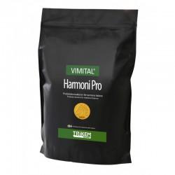 VIMITAL Harmoni Pro