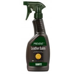 PREVENT Baume pour le cuir