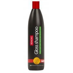 RENONS Gloss shampoo