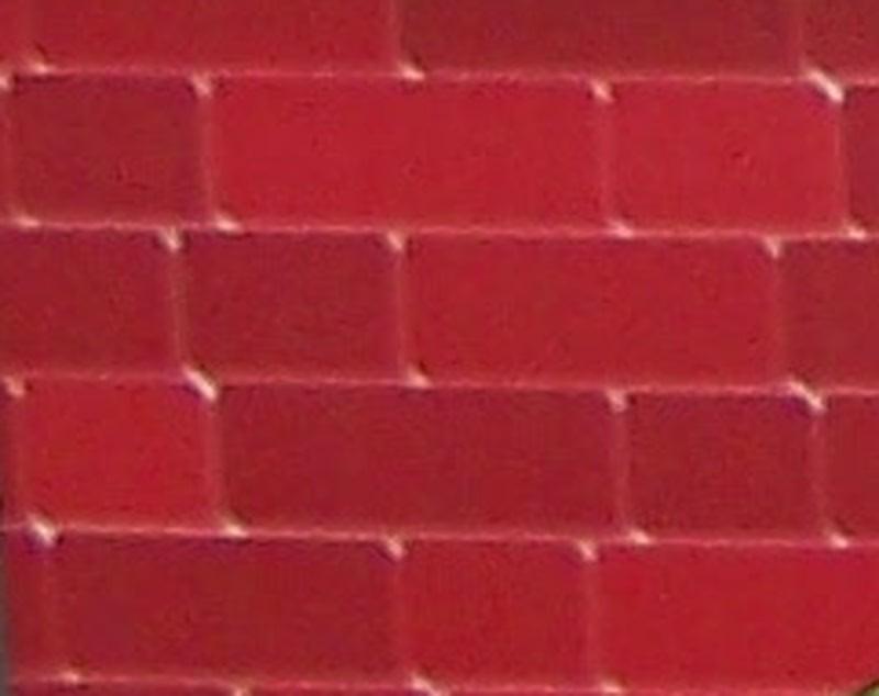 Bridge Brick
