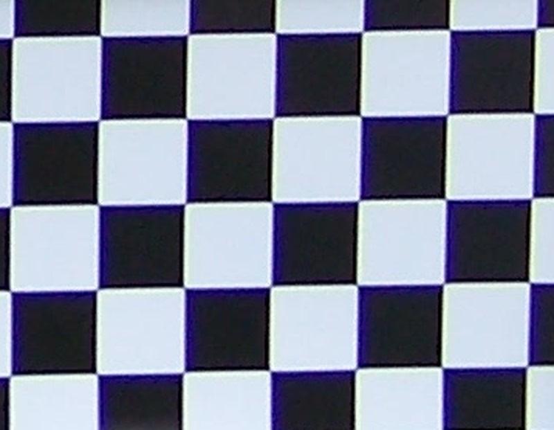 Rexa Chess