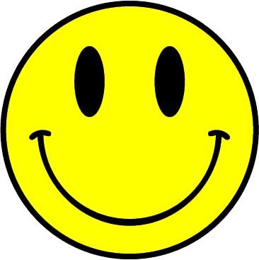 Pin Smile